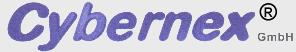 Cybernex Mediadaten OoH Ströer Aussenwerbeflächen und Online-Medien